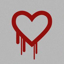heartbleed bug in OpenSSL