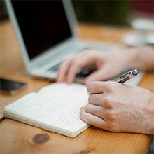 8-must-do-wordpress-site