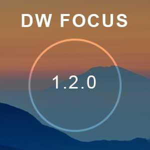 Focus Dw