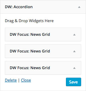 dw-focus-120-accordion-backend