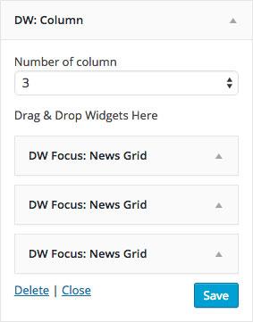 dw-focus-120-column-backend