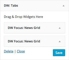 dw-focus-120-tab-backend