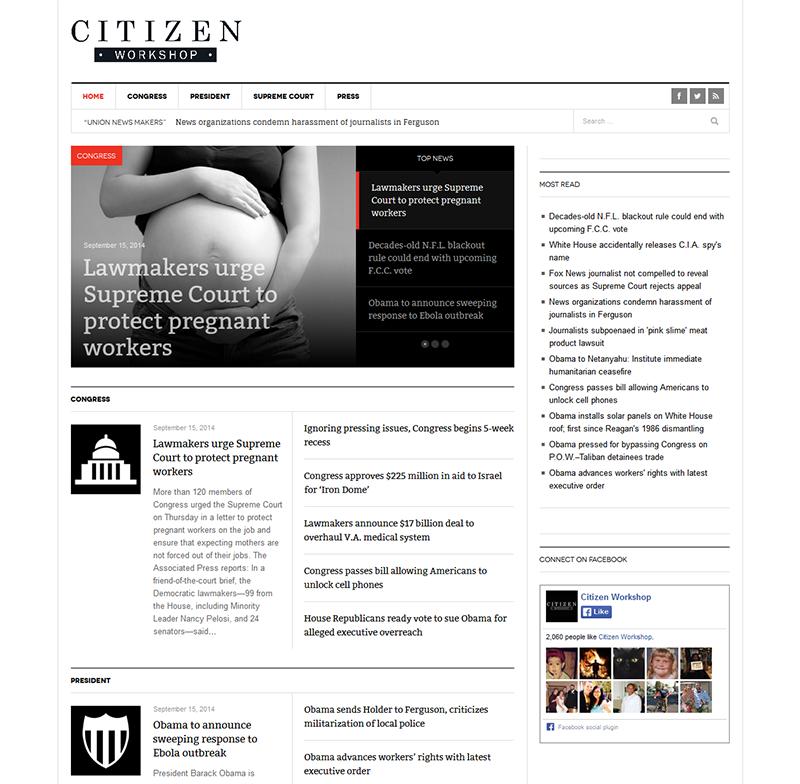 citizenworkshop1