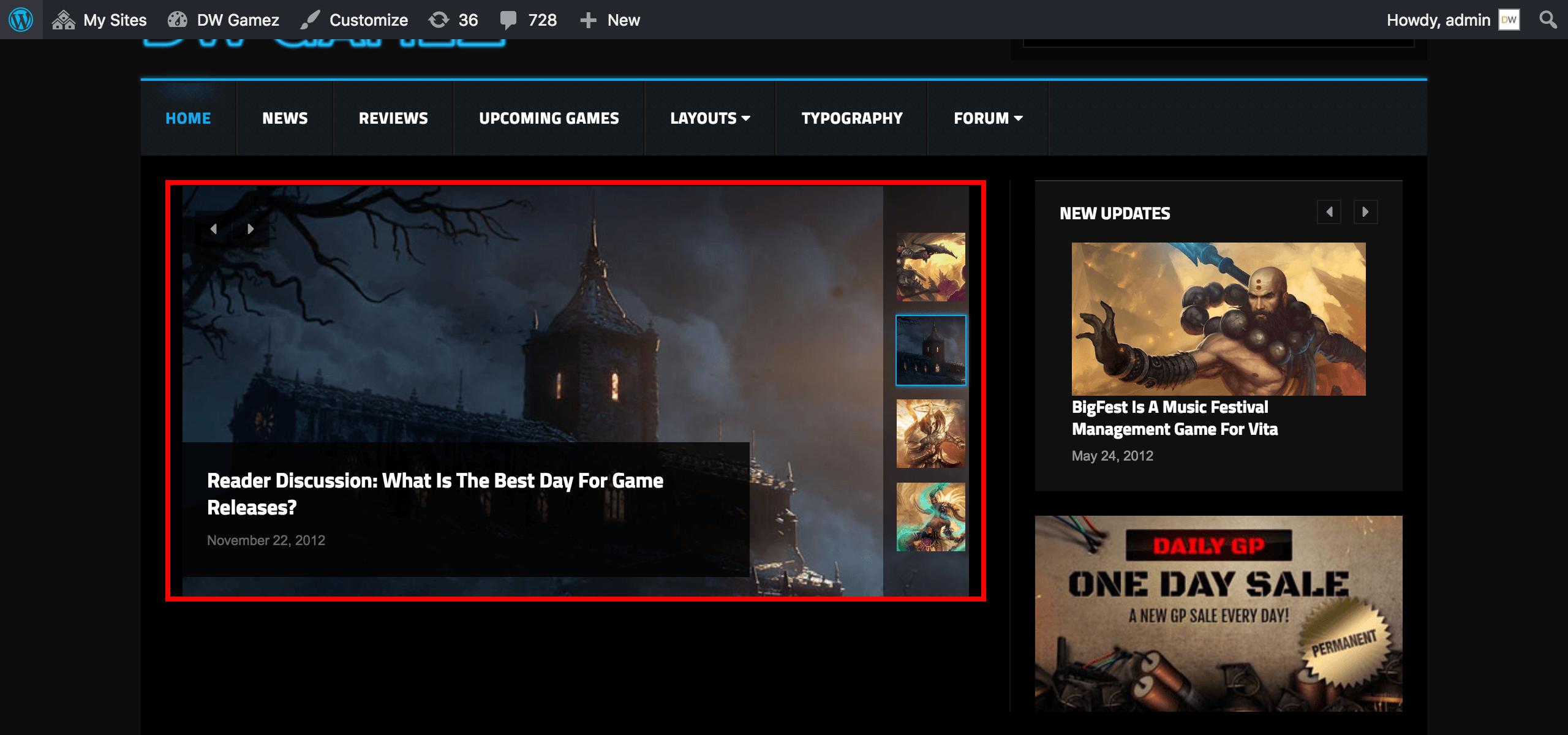 dw-gamez-feature1
