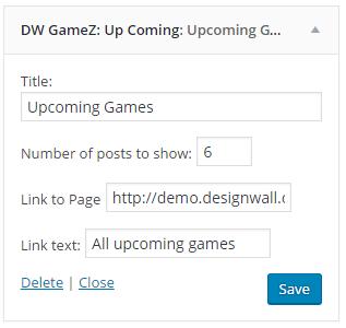 gamez_guide_x2