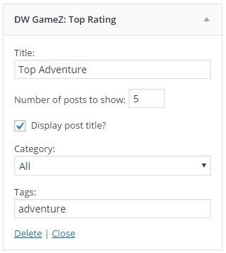gamez_rating_widget_options
