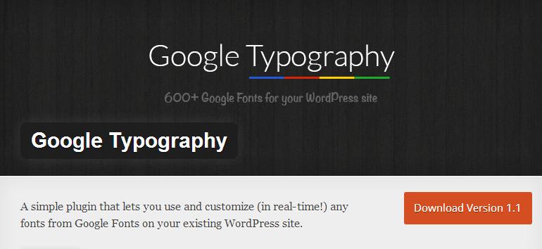 1-google-typography