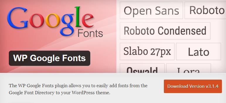 2-wp-google-fonts