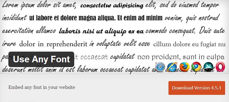 7-use-any-font