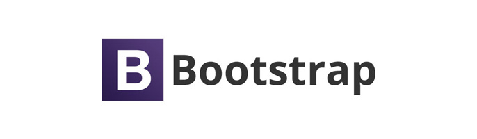 Bootstrap Friendly Page Builder