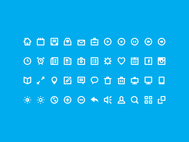 12-44-shades-of-free-icons