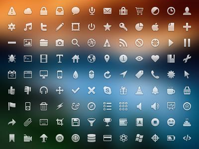 13-free-32-px-icon-set