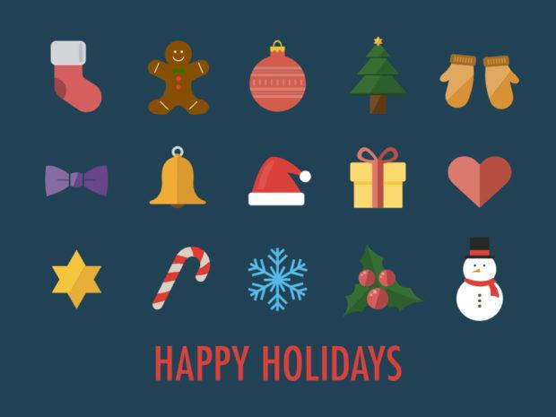 15-christmas_free-icons
