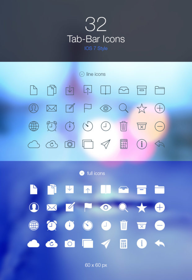19-tab-bar-icon-ios7