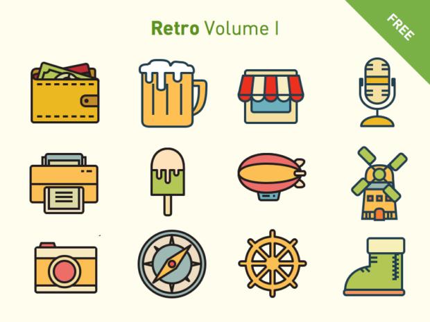 2-retro-volume1