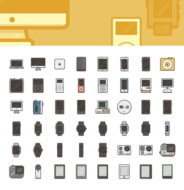 22-illustricons-technology