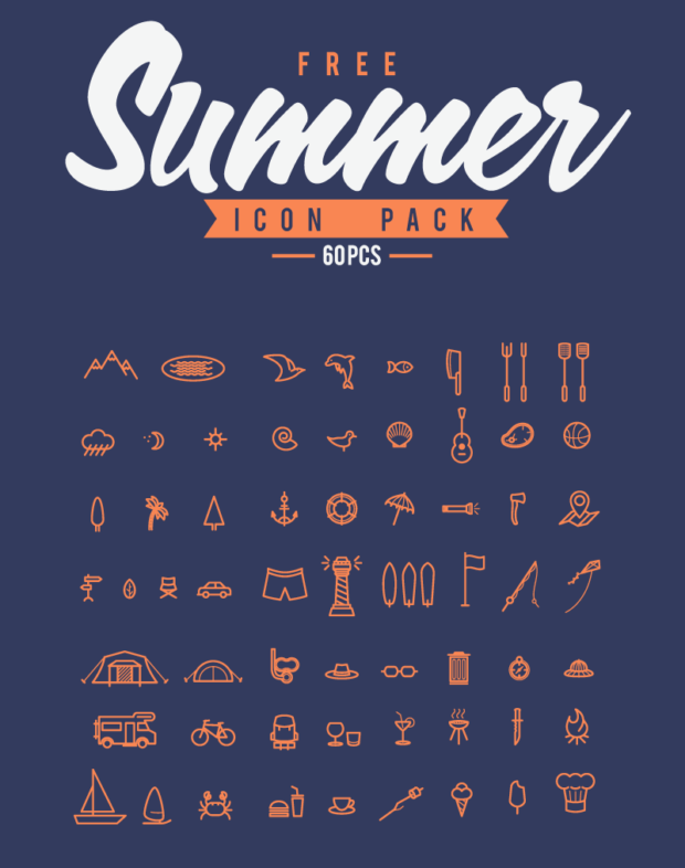 28-free_summer_icons_pack