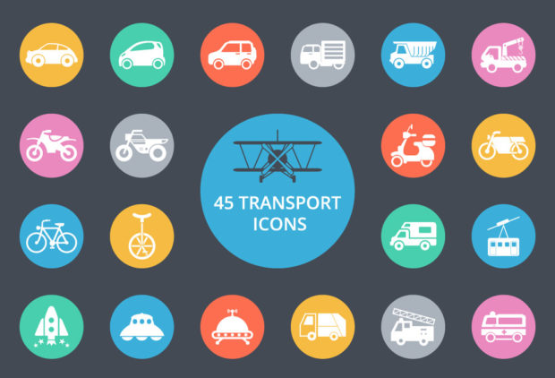 30-45-free-transport-icons