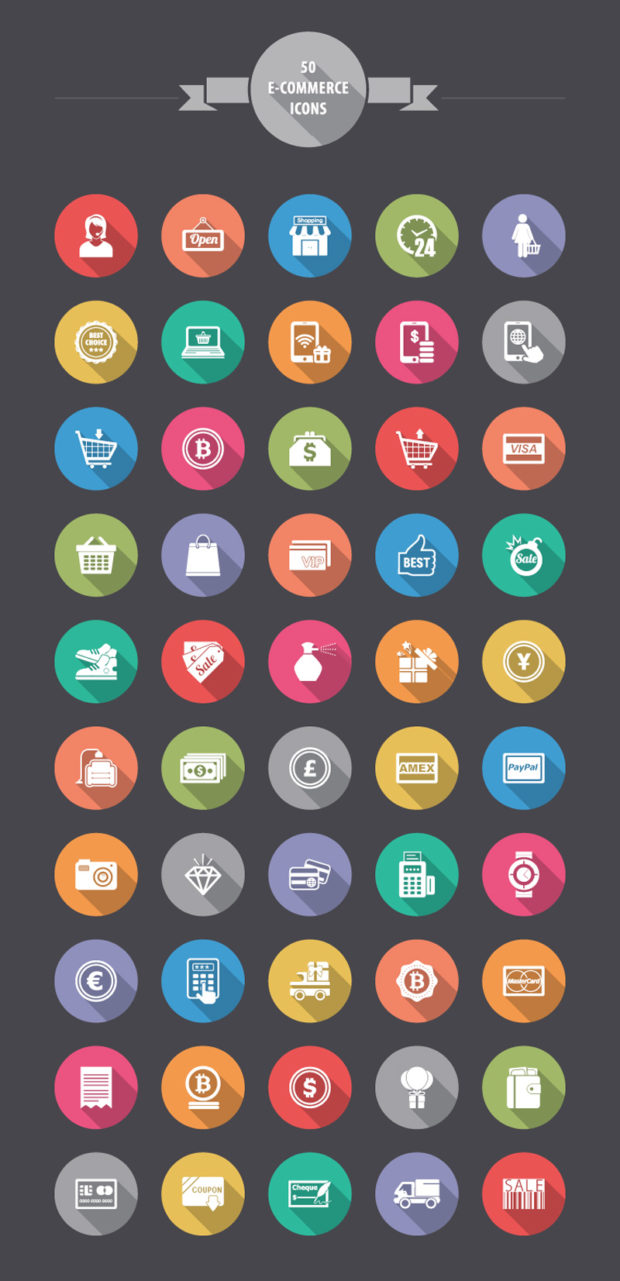 6-e-commerce-shopping-icons