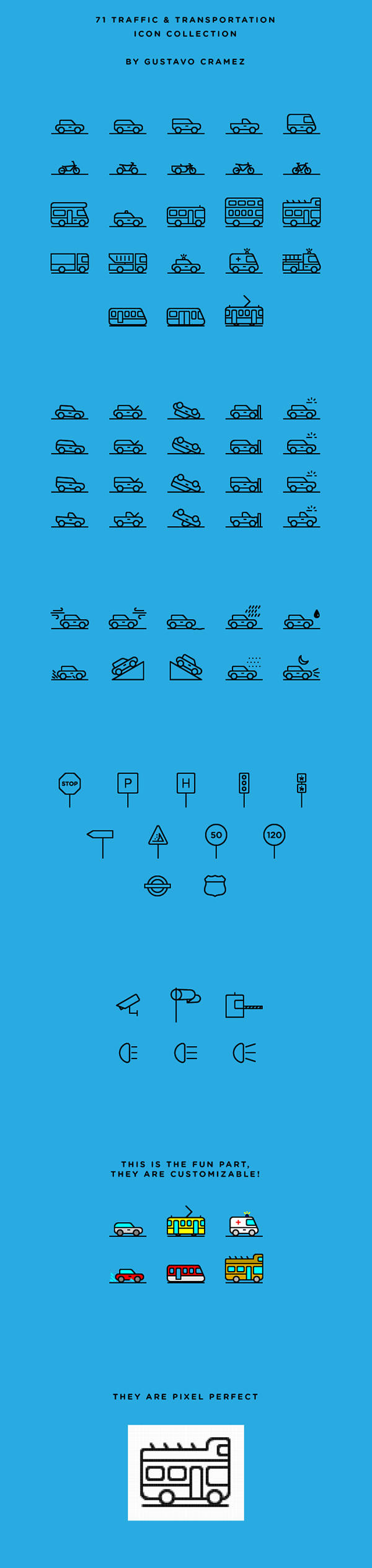 71-traffic-transportation-icons
