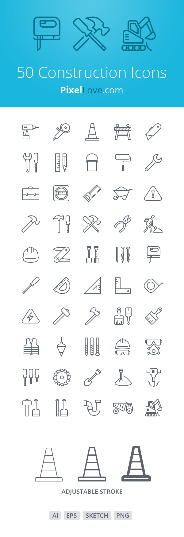 free-construction-icons-for-ios8