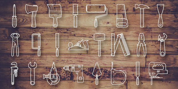 free-tools-icons