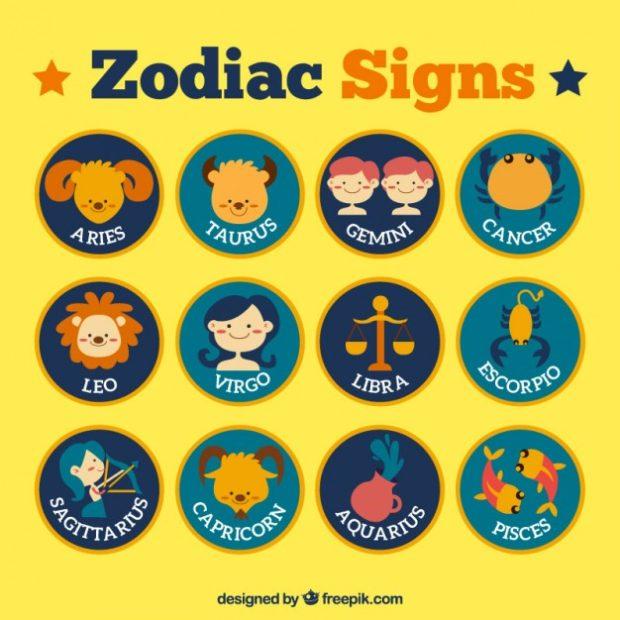 nice-zodiac-signs