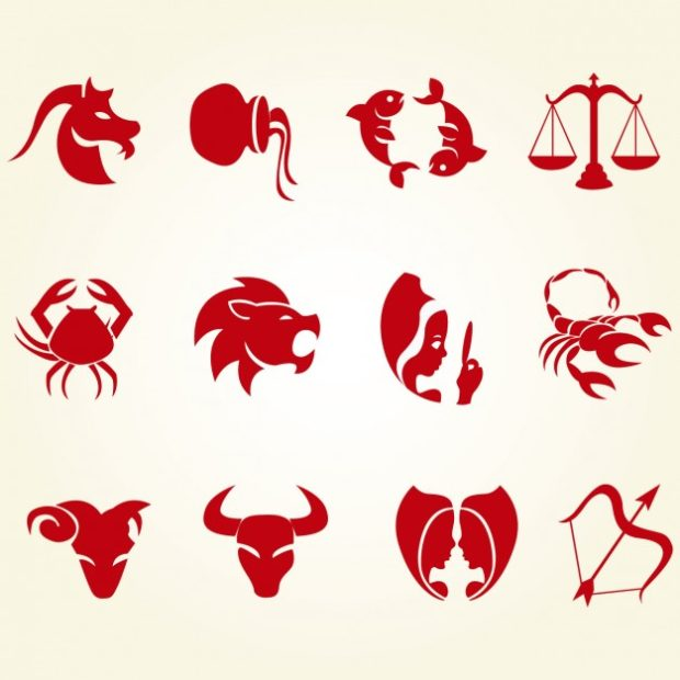 zodiac-signs-icons-set_1058-122
