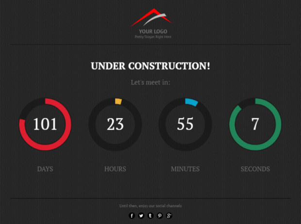 circular-countdown-countdown-pro-wp-plugin