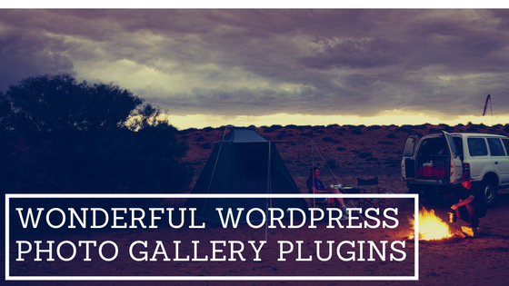 wonderful-wordpress-photo-gallery-plugins