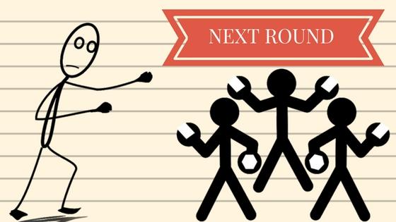 next-round