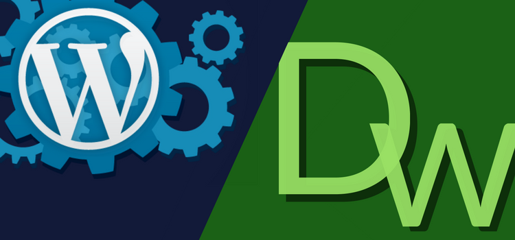 WordPress Vs Dreamweaver, Which Is the Best? | DesignWall