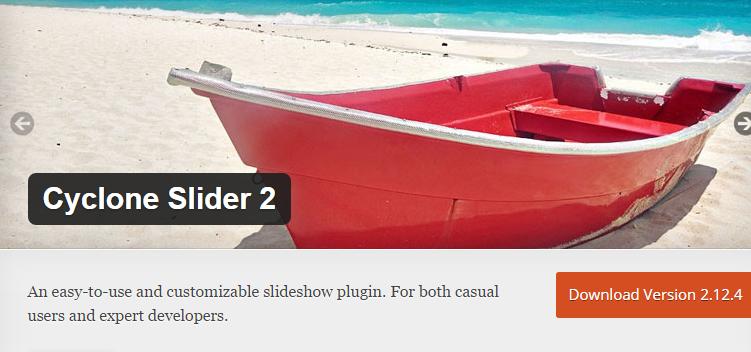 cyclone-slider-2