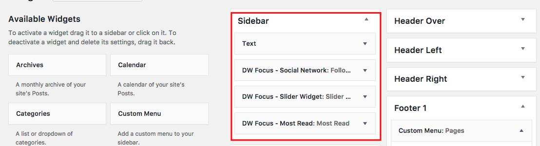 sidebar-backend