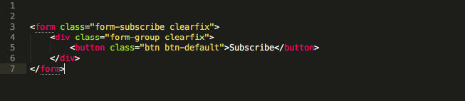 subcribe-form