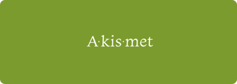 akismet-integrated-with-wordpress-question-answer-dw-qa