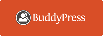 buddypress-integrated-with-wordpress-question-answer-dw-qa
