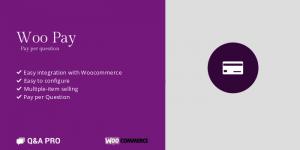 DesignWall – The Home of WordPress