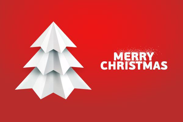 WordPress Christmas promotion on WordPress themes