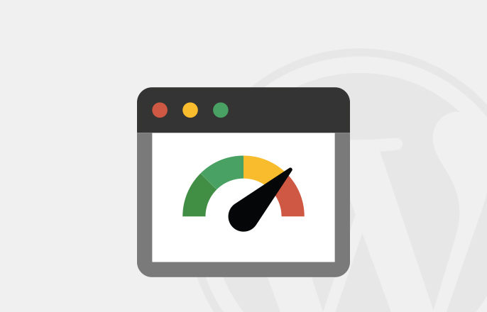 Website Speed Test: How to Speed Up Your Website Guide ...
