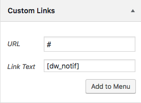 notification-menu-item